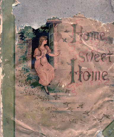 HomeSweetHome001