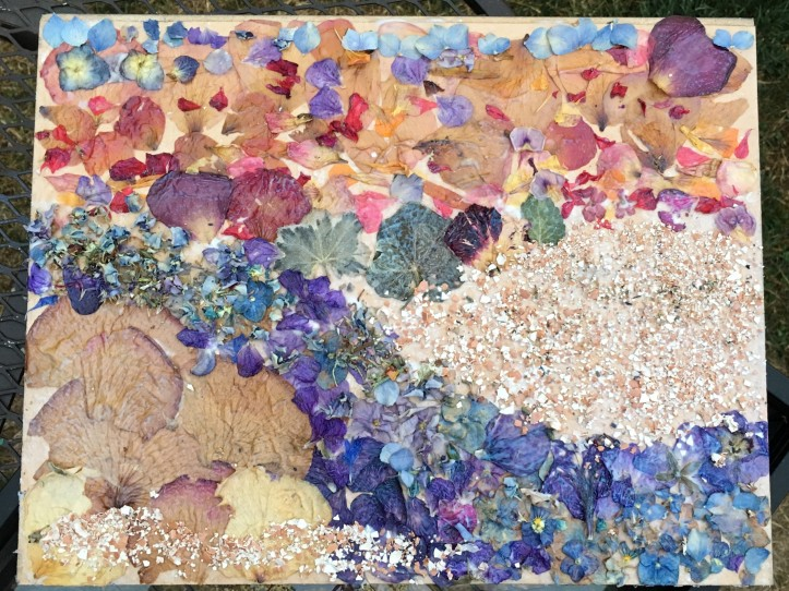 Garden Palette.3